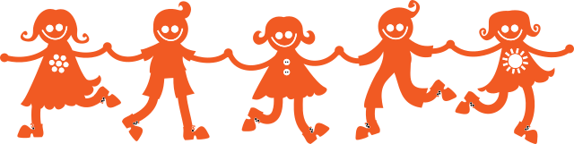 Children-Line-Dancing_naranja