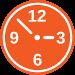 reloj_75